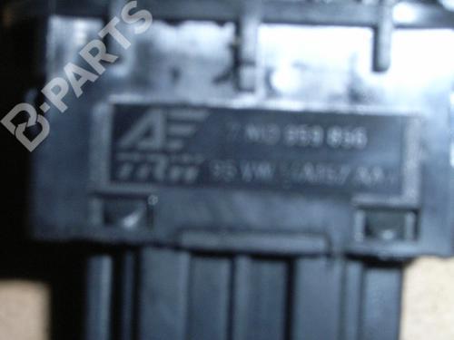 Switch FORD GALAXY (WGR) 2.8 i V6  11219105