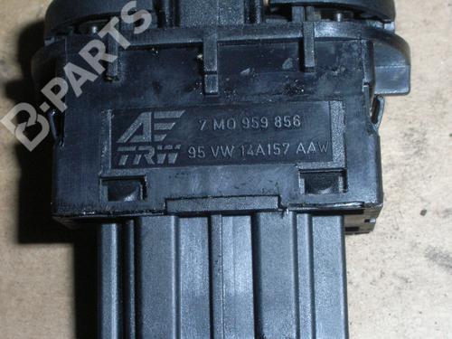 Switch FORD GALAXY (WGR) 2.8 i V6  11219106
