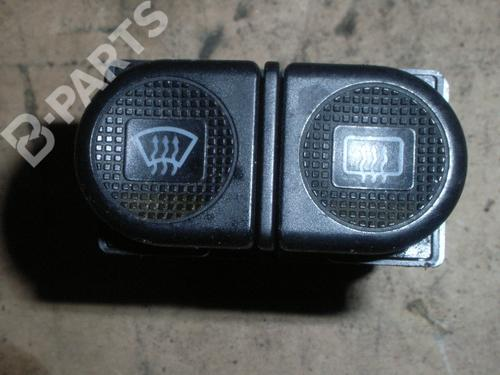 Switch FORD GALAXY (WGR) 2.8 i V6 7353262|| 11219114