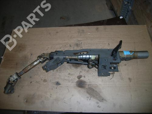 Steering Column FORD GALAXY (WGR) 2.8 i V6  11219138