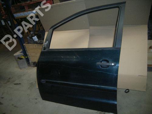 Left Front Door FORD GALAXY (WGR) 2.8 i V6  11219141