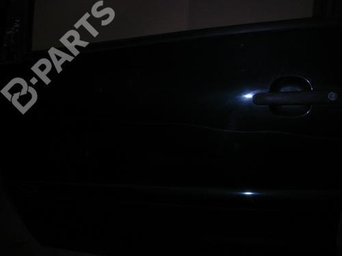 Left Front Door FORD GALAXY (WGR) 2.8 i V6  11219142