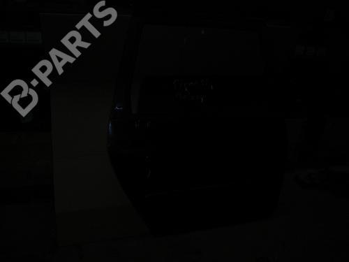 Right Rear Door FORD GALAXY (WGR) 2.8 i V6  11219145
