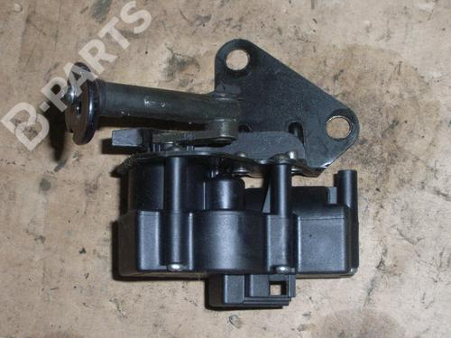 Rear Right Window Mechanism FORD GALAXY (WGR) 2.8 i V6 1009968|FORD| 18513459