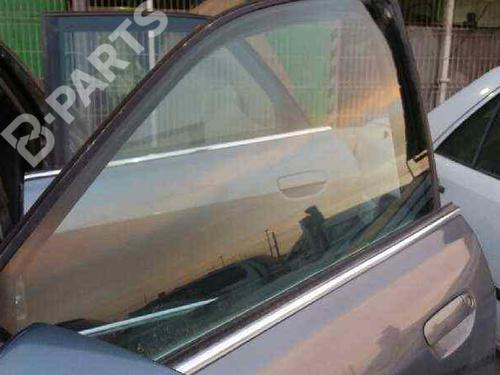 Fenêtre porte avant gauche AUDI A8 (4D2, 4D8) 2.8 (193 hp)