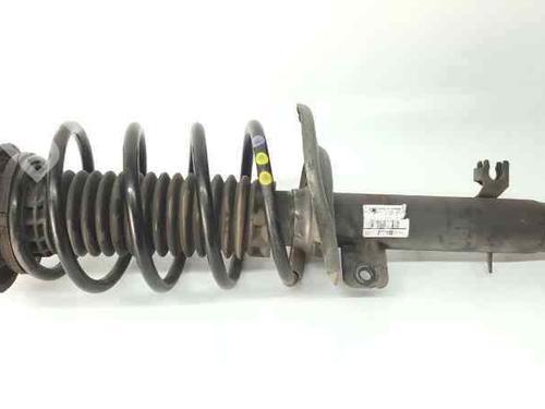 9801729080 | Amortecedor frente esquerdo 208 I (CA_, CC_) 1.4 HDi (68 hp) [2012-2021] 8HR (DV4C) 3292569