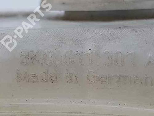 Hovedcylinder AUDI A4 (8K2, B8) 2.0 TDI 8K0611301A   35436132