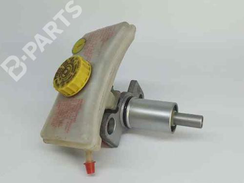 Pompa Vuoto AUDI A6 (4F2, C6) 2.0 TDI 8E0611301 | 8E0611301G | 39795803