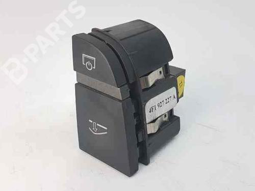 Schalter AUDI A6 Avant (4F5, C6) 2.0 TDI (140 hp) 4F0927123A |