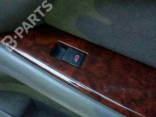 Interrupteur de vitre avant droite AUDI A8 (4D2, 4D8) 2.8  28803148