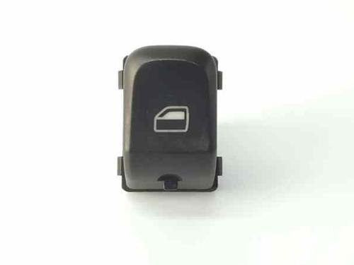 Venstre bagtil elrude kontakt AUDI A4 (8K2, B8) 2.0 TDI 8K0959855 | 3377-03S | 34981898