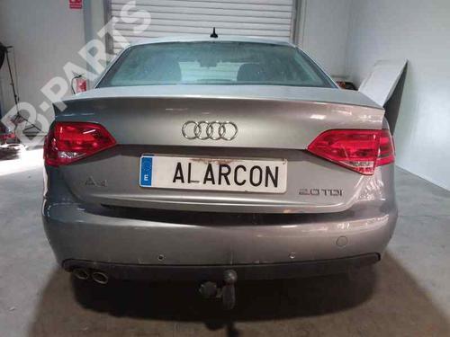 AUDI A4 (8K2, B8) 2.0 TDI(4 Puertas) (120hp) 2008-2009-2010-2011-2012-2013-2014-2015 40820760