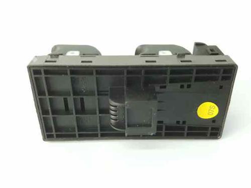 Mando elevalunas delantero izquierdo AUDI A4 (8K2, B8) 2.0 TDI 8K0959851 | 3387-07S | 34981909