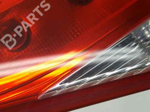 Højre baglygte AUDI A4 (8K2, B8) 2.0 TDI 8K5945094 | 8K5945094D | 34980405