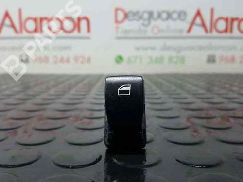 6935534 | 15979800 | Comutador vidro frente direito 1 (E87) 118 d (143 hp) [2007-2011] N47 D20 A 2736022