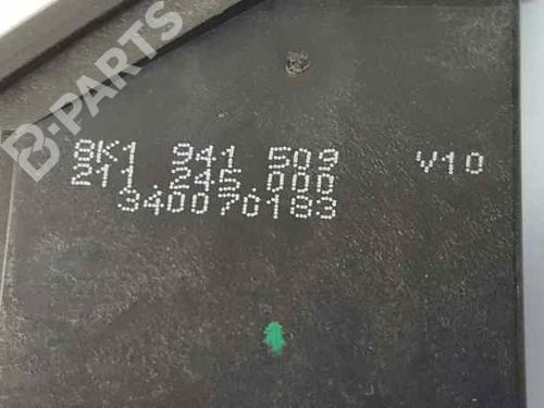 Kombi Kontakt / Stilkkontakt AUDI A4 (8K2, B8) 2.0 TDI 8K1941509 | 34974029