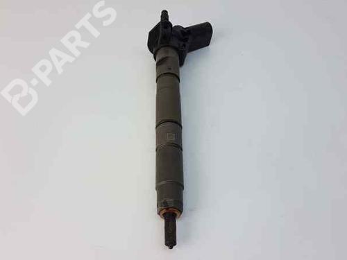 Injektor AUDI A8 (4E2, 4E8) 4.2 TDI quattro 057130277AD | 32733420