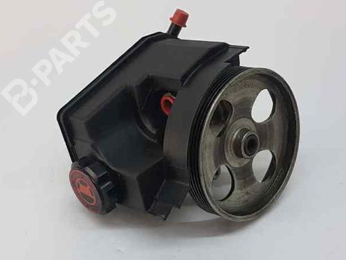 9686525280   9637058480   4007WN / 1673621680   Servostyringspumpe XSARA PICASSO (N68) 1.6 (95 hp) [1999-2010] NFV (TU5JP) 5763828