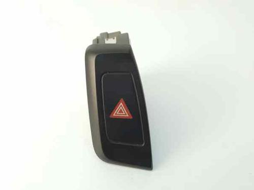 Kombi Kontakt / Stilkkontakt AUDI A4 (8K2, B8) 2.0 TDI 8K1941509 | 34974026
