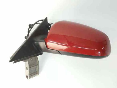 Bakspejl venstre AUDI A4 Convertible (8H7, B6, 8HE, B7) 2.5 TDI 8H1858531E | 8H1858531E01C | 37729898