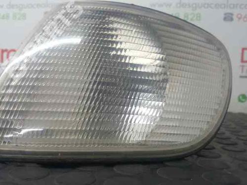 Blinklys foran venstre A6 (4A2, C4) 2.5 TDI (140 hp) [1994-1997]  2746691