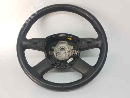 Volant AUDI A6 (4F2, C6) 2.0 TDI (140 hp) 4F0419091DB   4F0419091AH   4F0419091DBW88  