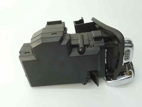 Conmutador de arranque AUDI A4 (8K2, B8) 2.0 TDI 8K0909131B | 3330420101 | 34974042