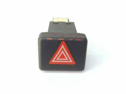 Kombi Kontakt / Stilkkontakt AUDI A4 Convertible (8H7, B6, 8HE, B7) 2.5 TDI 8H0941509 | 34920869