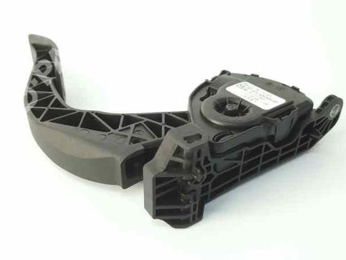 Pedal AUDI A4 (8K2, B8) 2.0 TDI 8K1721523 | 6PV009505-00 | 34980416