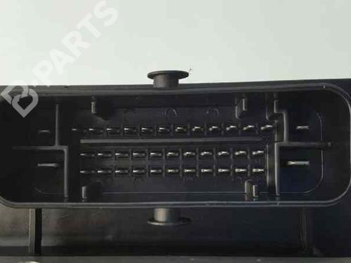 ABS AUDI A6 (4F2, C6) 3.0 TDI quattro 4F0614517A | 0265234111 / 0265950359 | 48428K0486 | 39668019