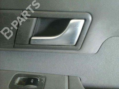 Poignée intérieure avant droite AUDI A2 (8Z0) 1.4 TDI (75 hp) 8Z0837020CFKZ  