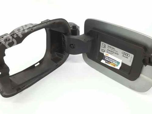 Tanklåg AUDI A4 (8K2, B8) 2.0 TDI 8K0809999   34982873