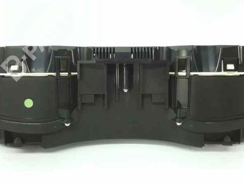 Kombiinstrument AUDI A4 (8K2, B8) 2.0 TDI 8K0920900C | 34975676