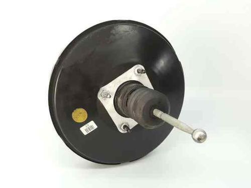 Servo frein AUDI A3 (8P1) 2.0 TDI 1K1614105AE | 03786461034 | 21523302