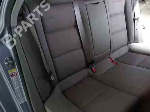 A6 Avant (4F5, C6) 2.0 TDI (140 hp) [2005-2008] - V231710 36859947