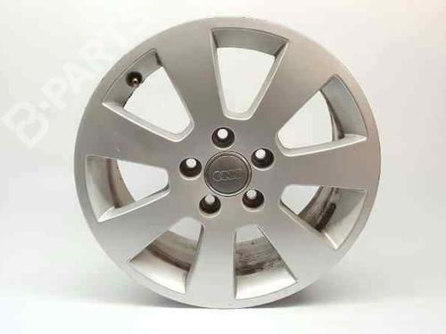 Felg AUDI A3 (8P1) 2.0 TDI 16V 8P0601025A   ET50   27580308