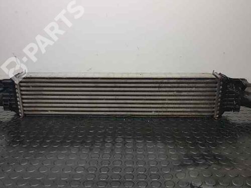Intercooler AUDI A4 (8K2, B8) 2.0 TDI 8K0145805G | L3122 | 35418557