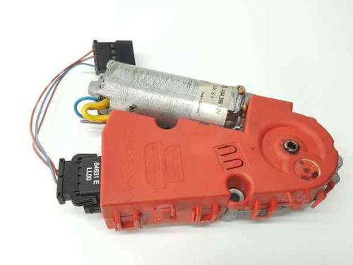 4B0959591E   404355   Taklukemotor A3 (8L1) S3 quattro (210 hp) [1999-2002] APY 2902382