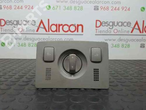Plafonnier AUDI A8 (4D2, 4D8) 2.8 (193 hp) 4B0959613A  