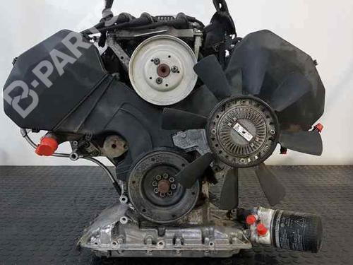 ABC | 078100098BX | 078100104AX | Motor A4 (8D2, B5) 2.6 (150 hp) [1995-2000] ABC 4746399