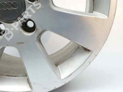 Felg AUDI A3 (8P1) 2.0 TDI 16V 8P0601025A   ET50   27580301
