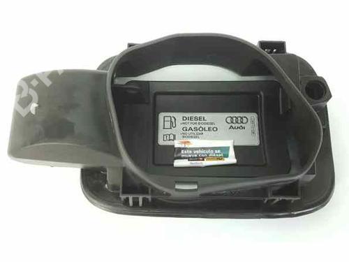 Tanklåg AUDI A4 (8K2, B8) 2.0 TDI 8K0809999   34982872