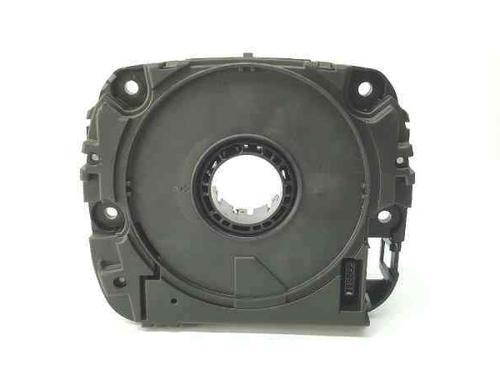 9123041 | 912304106 | Styringsenhet belysning 1 Coupe (E82) 123 d (204 hp) [2007-2013] N47 D20 D 3200465