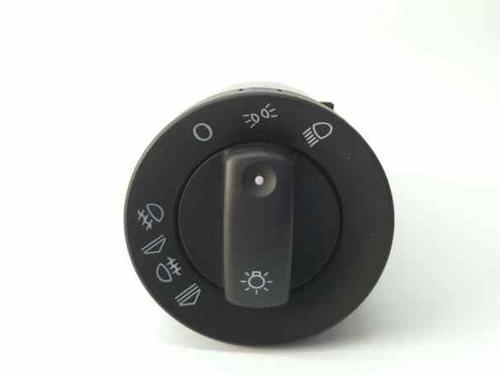 Kombi Kontakt / Stilkkontakt AUDI A4 Convertible (8H7, B6, 8HE, B7) 2.5 TDI 8E0941531A | 8E0941531A5PR | 34920878