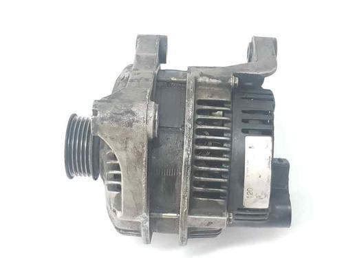 12312247405 | 2247389 | Lichtmaschine 3 (E46) 320 d (136 hp) [1998-2001] M47 D20 (204D1) 4500986