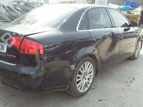 Colonne de direction AUDI A4 (8EC, B7) 2.0 TDI  36932979