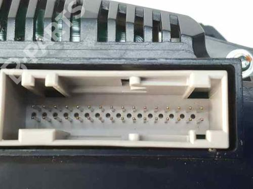 Cuadro instrumentos AUDI A4 (8K2, B8) 2.0 TDI 8K0920900C | 42427589