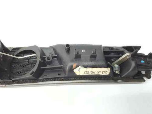 Poignée intérieure arrière gauche AUDI A6 (4B2, C5) 2.5 TDI 4B0839019 | 28804397