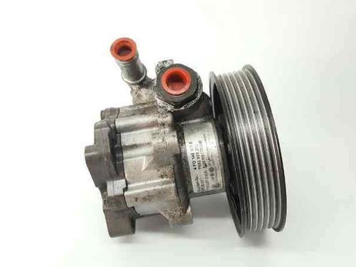 Servopumpe AUDI A6 Avant (4F5, C6) 2.0 TDI (140 hp) 4F0145155E | 7692955200 | 4F0145155P |
