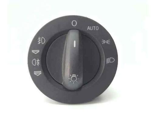 Schalter AUDI A6 Avant (4F5, C6) 2.0 TDI (140 hp) 4F1941531D | 4F1941531E |